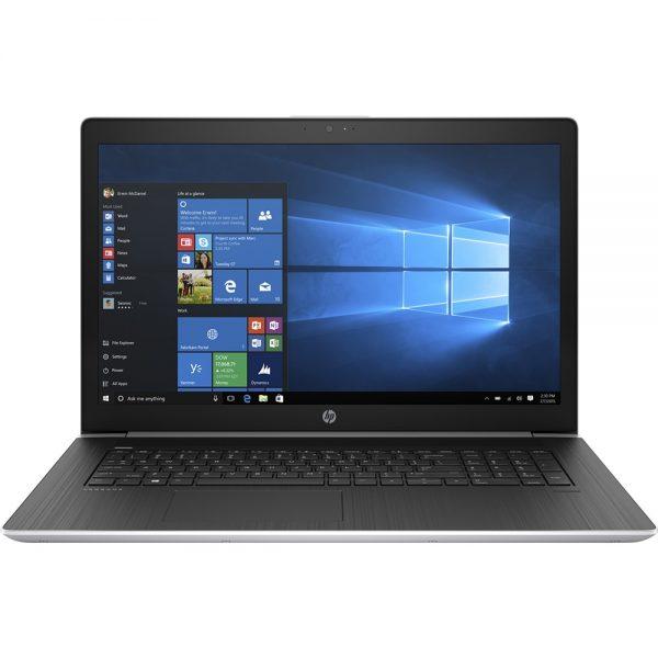 HP ProBook 470 G5 Notebook (2RR89EA) 1