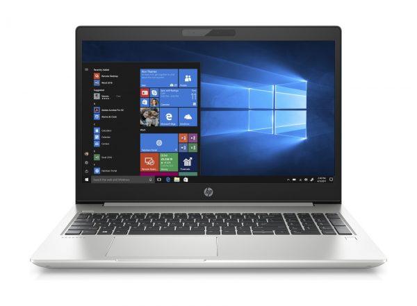 HP ProBook 430 G6 Notebook (32077261) 1