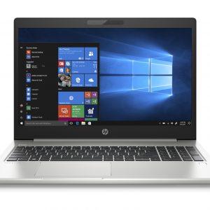 HP-ProBook-430-G6-Notebook-(6MR99EA)-laptop-in-Zimbabwe
