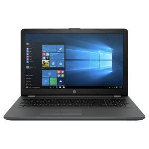 HP-250-Notebook-G6-(8MG30ES)-laptop-in-zimbabwe