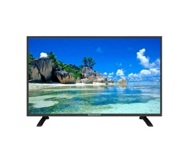 "Samsung (32"") LED TV 1"