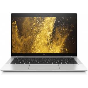 HP-EliteBook-x-360-1030-G4-Notebook-INC-LITE
