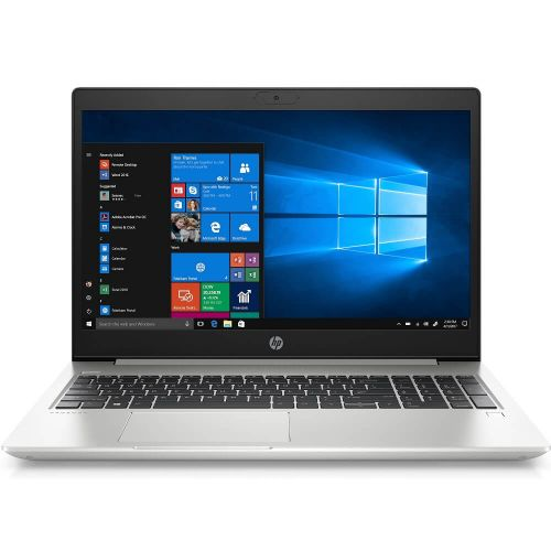 HP Probook 450 Generation 7 (8VU89EA) 1