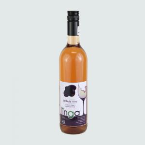 Janbula Wine