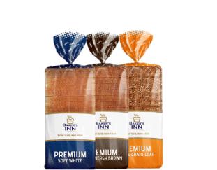 Buy Bread in Zimbabwe