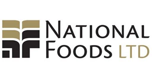 National Foods Ltd
