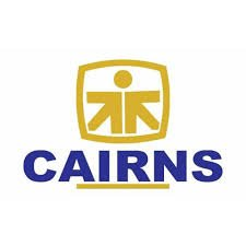 Cairns Foods Ltd