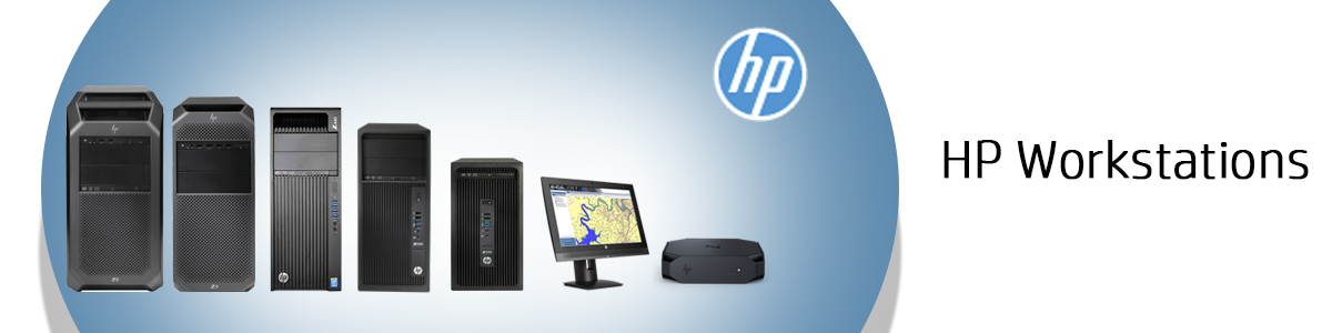 hp-banner-advert