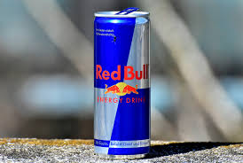 Red Bull Energy Drink (4 x 250Ml) 2