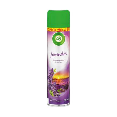 Airwick Lavender Air Freshener 280Ml 1
