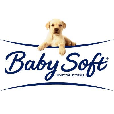 Babysoft