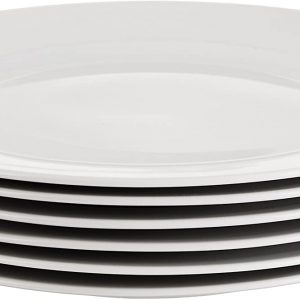 ARO-14-cm-Coupe-Saucers-4-Pack