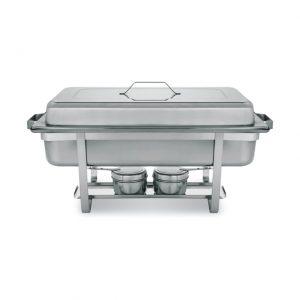 ARO-8-Rectangular-Chafing-Dish