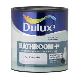 dulux-1L-enamel-paint