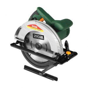 ryobi-185-mm-1250-W-circular Saw