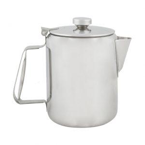 Steelking-3l-Teapot