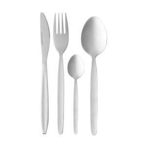 ARO-24-Piece-Cutlery-Set