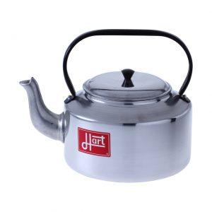 Hendler Hart-5l-Aluminium-Kettle